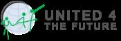 U4F - sharing hope around the globe